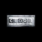 CiaoQL